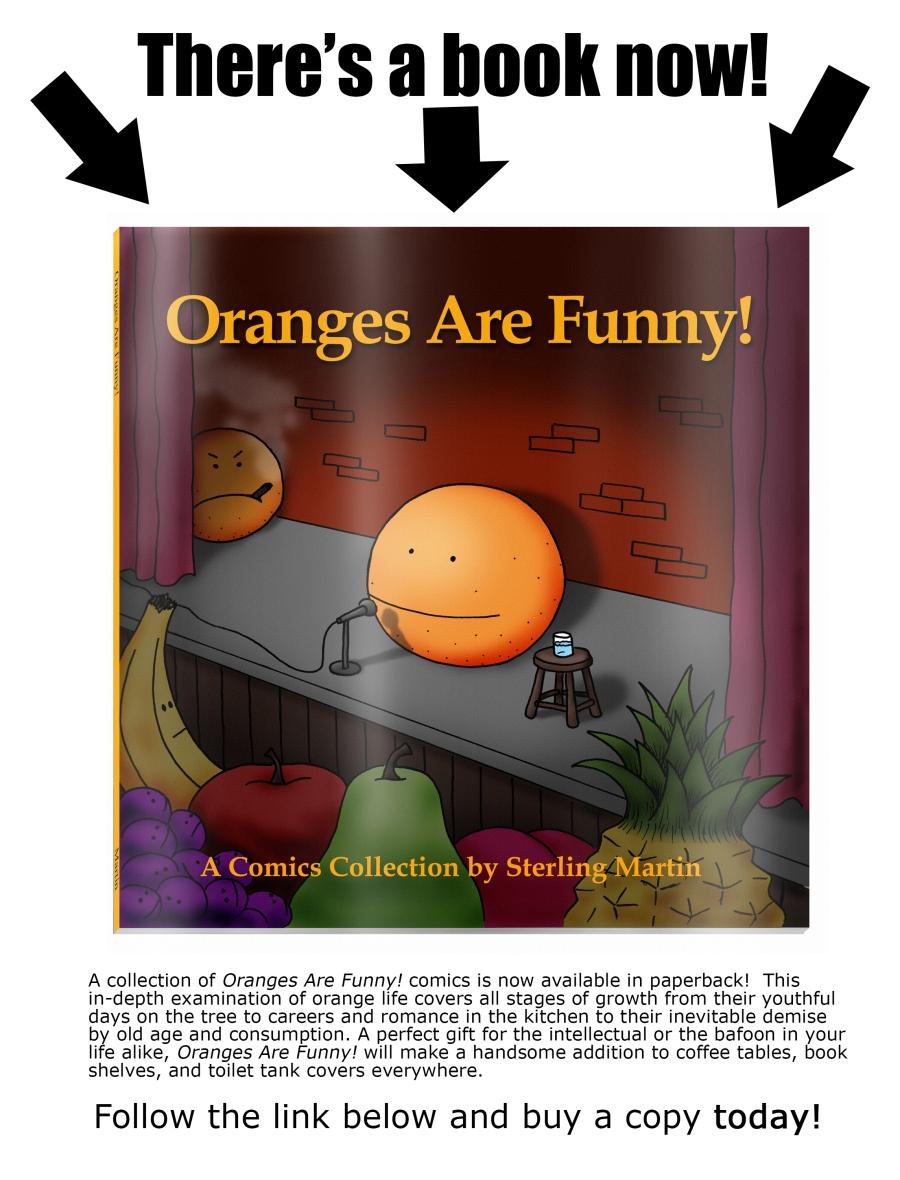 Orangebookadwebsite
